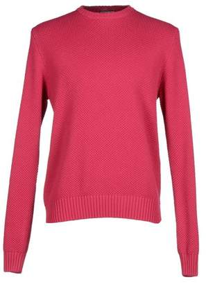 Thomas Pink Jumper