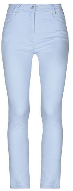 TRICOT CHIC Denim trousers