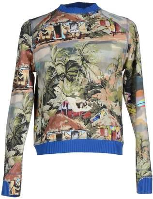 Leitmotiv Sweatshirts - Item 37782020RL