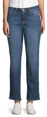 Style&Co. Style & Co. Curvy Rodeo Boyfriend Jeans