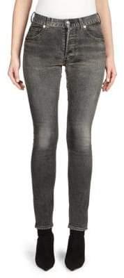 Balenciaga New Skinny Jeans