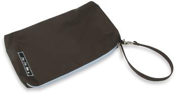 Ju-Ju-Be Brown Robin BeQuick™ Diaper Pod