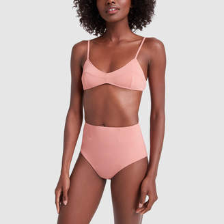 9c64410f1f3 Vintage Rose Swimwear - ShopStyle