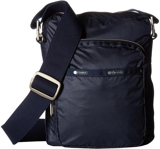 Le Sport SacLeSportsac N/S Camera Bag