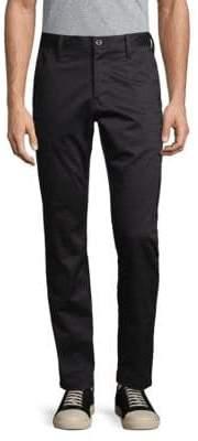 G Star Bronson Slim Chino Pants