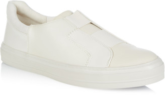 Nine West Obasi Sneaker