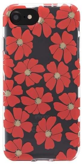 Lenntek Wildflower iPhone 6/7/8 Case