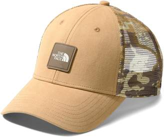 The North Face Men s Hats - ShopStyle f5717fc08608