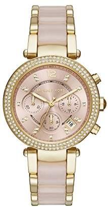 Michael Kors Women's Watch MK6326