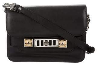 Proenza Schouler Classic PS11 Crossbody Bag