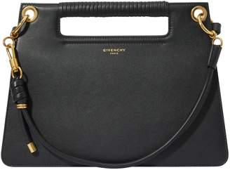 Givenchy Whip medium shoulder bag