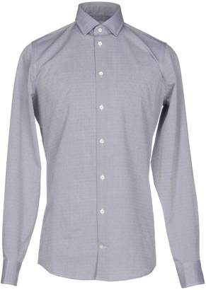 Richard James Shirts