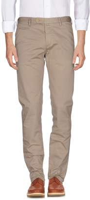 Cochrane Casual pants - Item 36938464QE