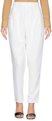 Derek Lam 10 Crosby Casual pants