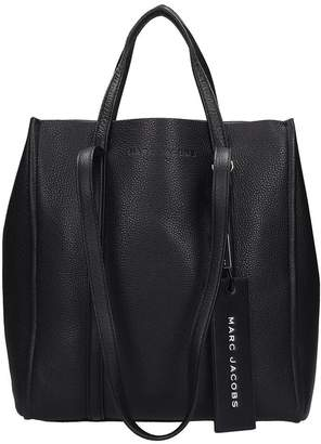 54f0fdf06da1 Marc Jacobs Black Double Handle Bags For Women - ShopStyle Canada