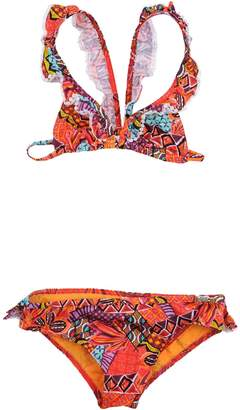 Bananamoon BANANA MOON Bikinis - Item 47218059GS