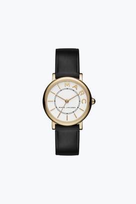 Marc Jacobs CONTEMPORARY The Classic Watch 28MM