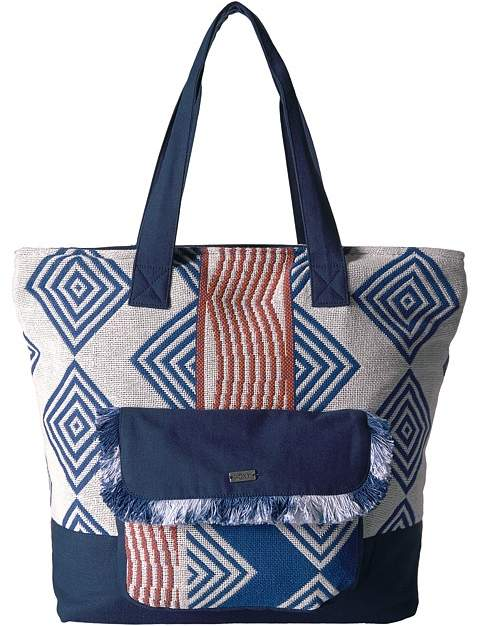 Roxy - Heart By the Sea Bag Bags