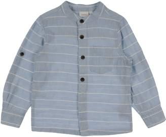 Name It Shirts - Item 38743731DI