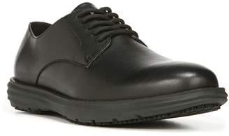 Dr. Scholl's Dr. Scholls Hiro Men's Oxford Work Shoes