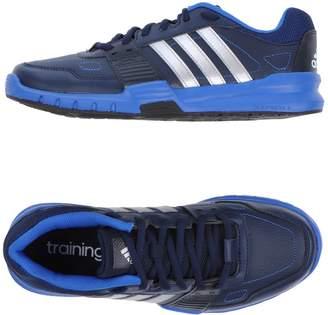 adidas Low-tops & sneakers - Item 11147778