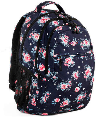 J World Cornelia Backpack
