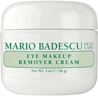 Mario Badescu Eye Make Up Remover Cream - Eye Make Up Remover Cream 56g