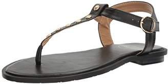 Jack Rogers Women's Kamri Dress Sandal
