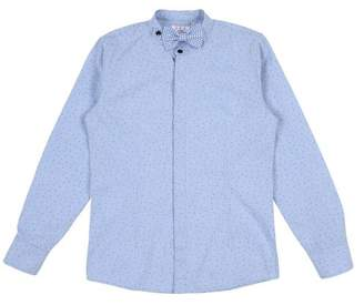 Aletta Shirt