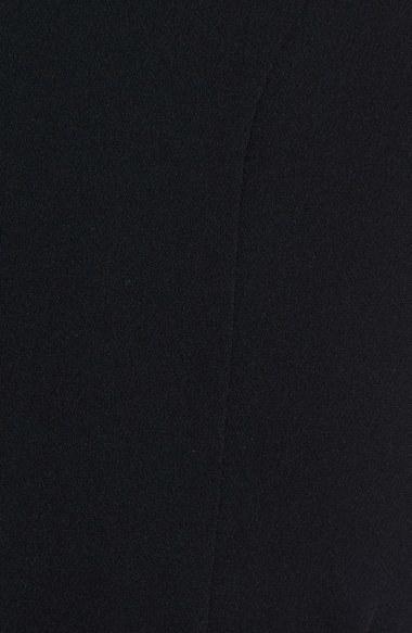 HUGO BOSS BOSS 'Daliyana' Belted Sheath Dress