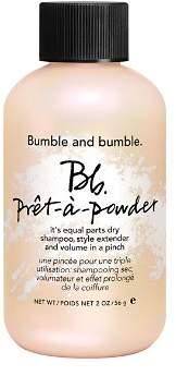 Bumble and Bumble Bb. Pret-a-Powder 2 oz.