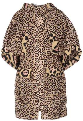 Givenchy Overcoat