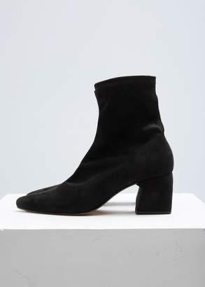 Rachel Comey Zaha Heeled Boot