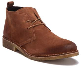 Kenneth Cole Hewitt Chukka Boot