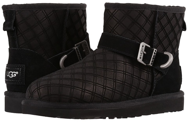 UGG UGG Marilu Double Diamond