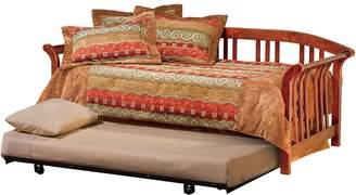 Hillsdale Furniture Dorchester Daybed & Trundle