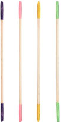 ASP Sanding Sticks