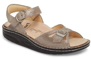 Finn Comfort Motomachi Sandal