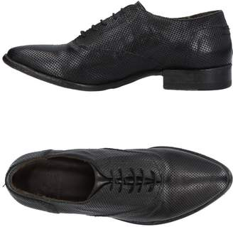 Keep Loafers - Item 11424801IF