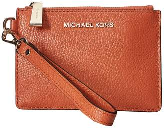 MICHAEL Michael Kors Small Coin Purse Coin Purse