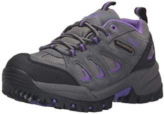 Propet Women's Ridgewalker Low Boot