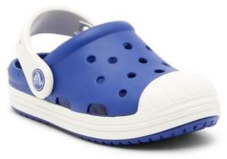 Crocs TM) Bump It Clog (Baby, Toddler & Little Kid)