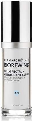 Dermarche Labs Dermarche(R) Labs 'BioRewind AM' Full-Spectrum Antioxidant Serum