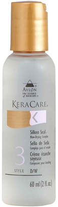 KeraCare by Avlon Silken Seal - 2 oz.