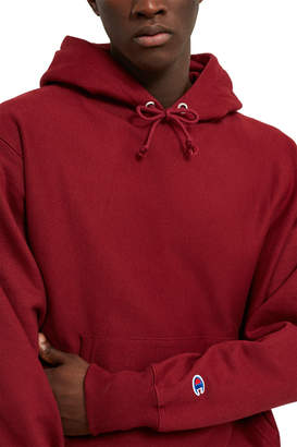 Nothin'special Out of Nothing Pullover