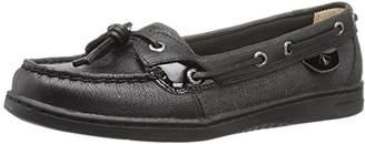 Sperry Women's Dunefish Boat Shoe