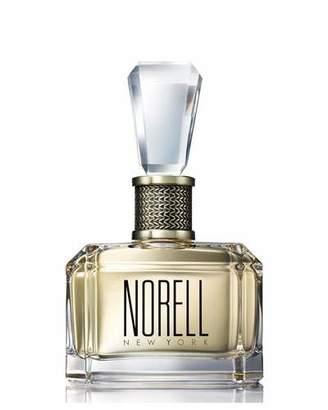 BKR Norell Norell New York Eau de Parfum, 3.4 oz./ 100 mL