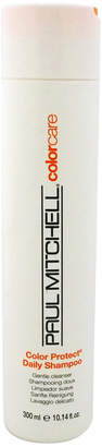 Paul Mitchell 10.14Oz Color Protect Daily Shampoo