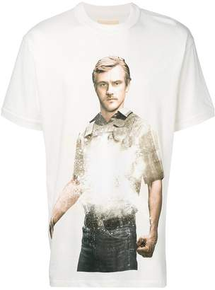 Ih Nom Uh Nit Murphy T-shirt