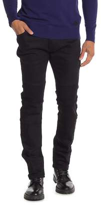 X-Ray XRAY Slim Fit Jeans
